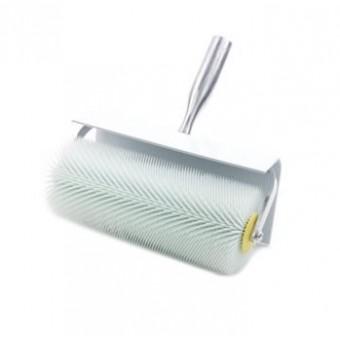 Prikroller 50cm 31mm