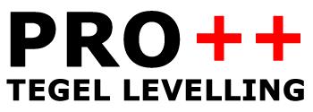 Tegel Levelling Pro